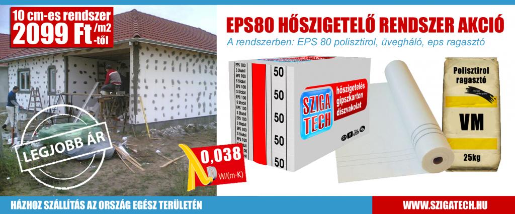 olcso-eps-80-hoszigetelo-rendszer-akció-2018-04