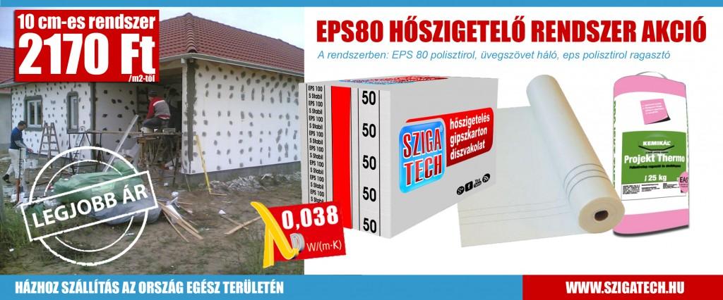olcso-eps-80-hoszigetelo-rendszer-akció-2018-09-18