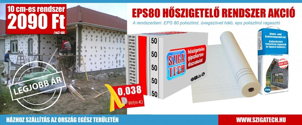 olcso-eps-80-hoszigetelo-rendszer-akció