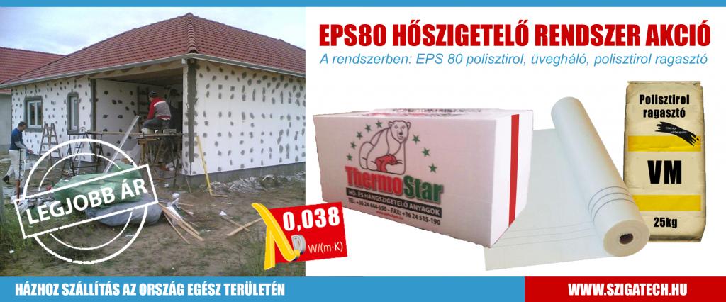 olcso-eps-80-hoszigetelo-rendszer-vakolattal-akció-2017-05