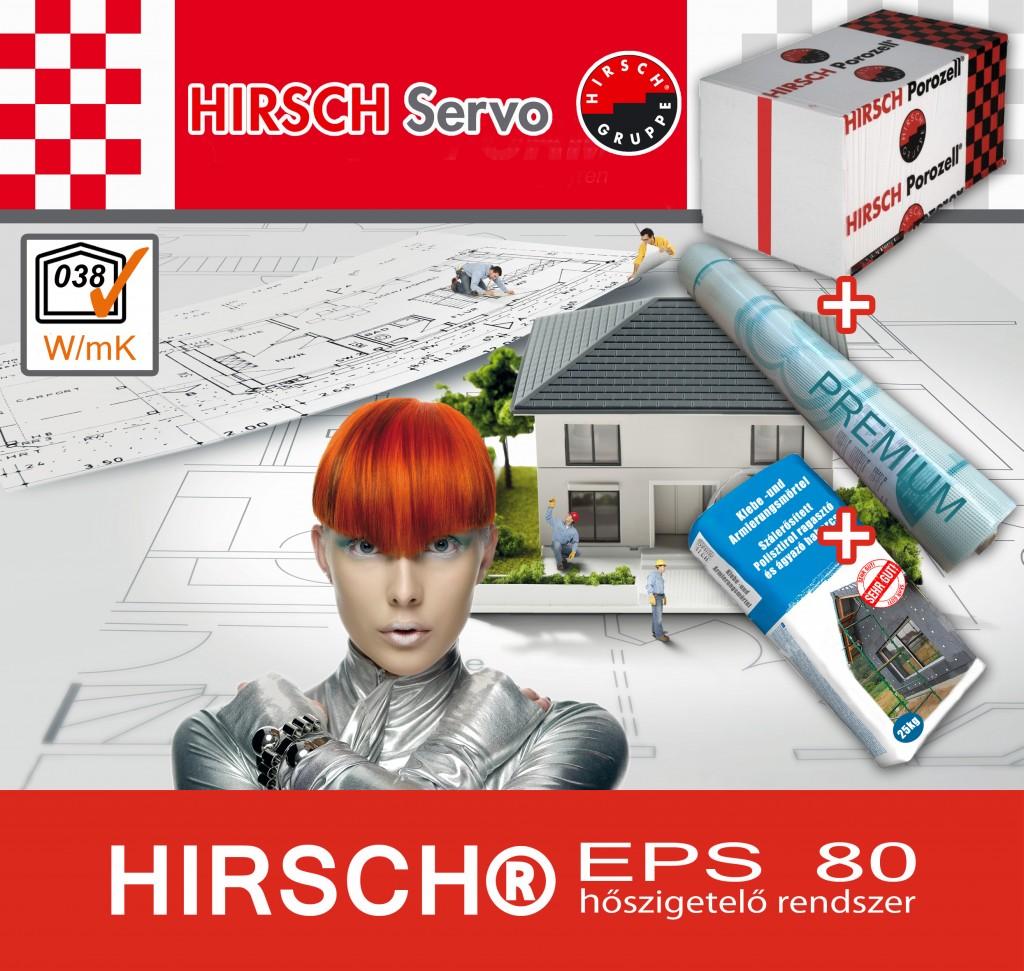prémium-hirsch-eps-80-hőszigetelő-rendszer-akció