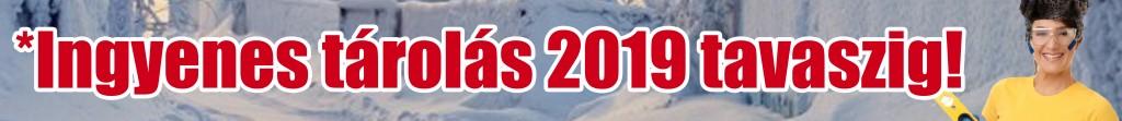 téli-hőszigetelő rendszer-akció-2019