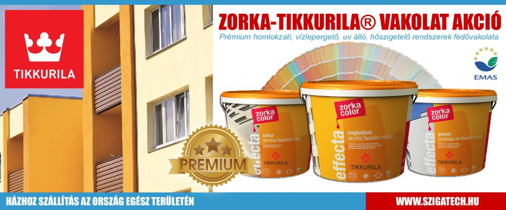 zorka-tikkurila-vakolat-akció-2017-07