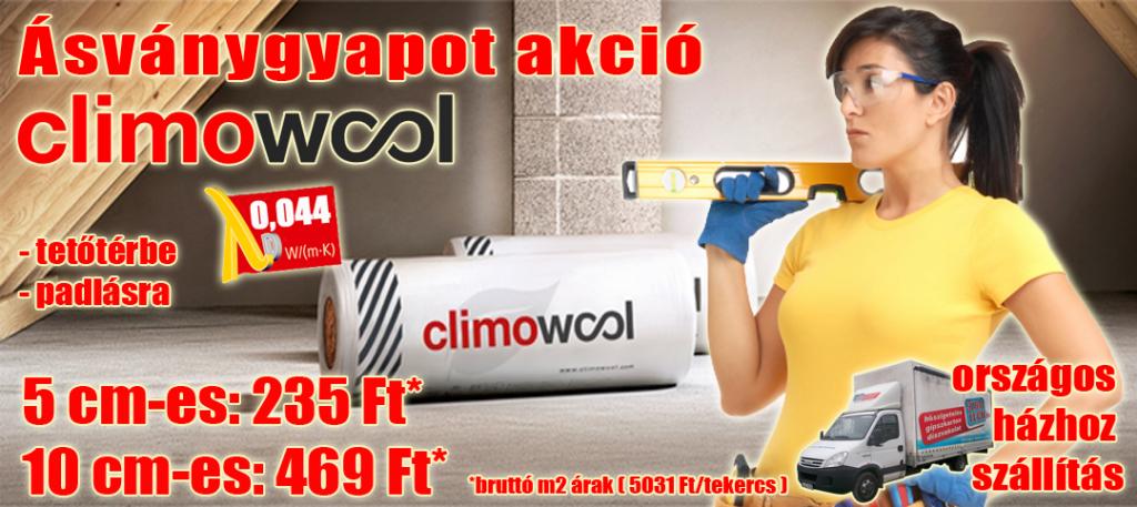 climowool-044-asvanygyapot-akcio-2016-10