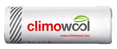 climowool-3