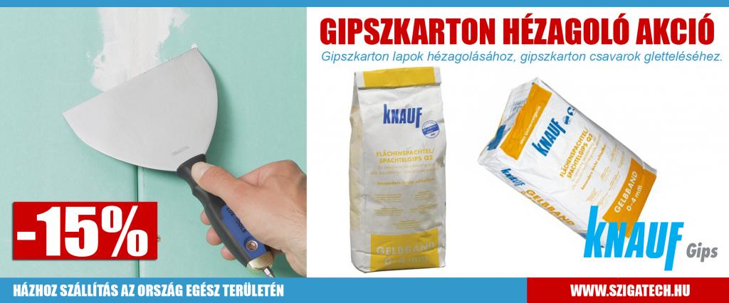 gipszkarton-hezagolo-glett-akció-2017-05
