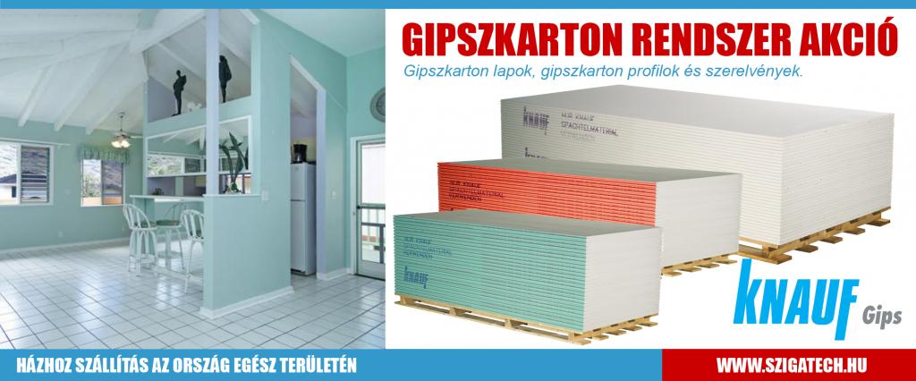 gipszkarton-rendszer-akció-2017-02
