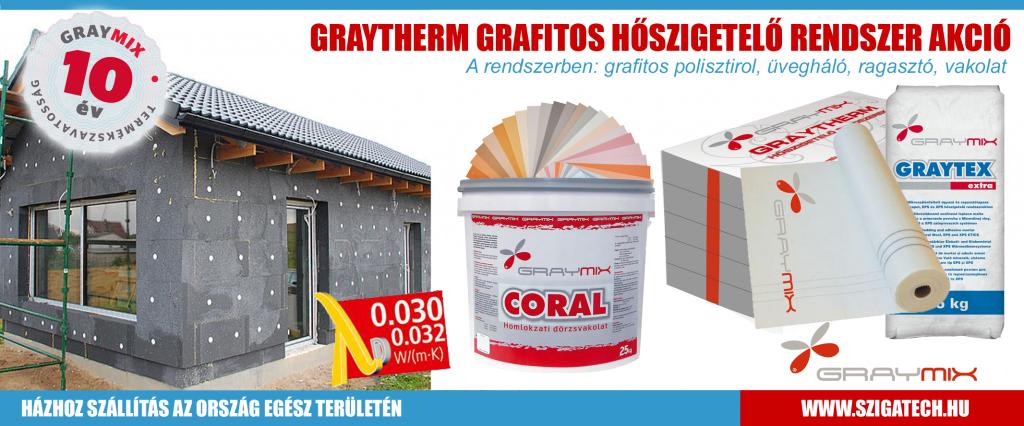 graytherm-grafitos-hoszigetelo-rendszer-vakolattal-akció-2017-02