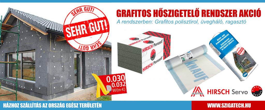 hirsch-grafitos-hoszigetelo-rendszer-akció-2017-02