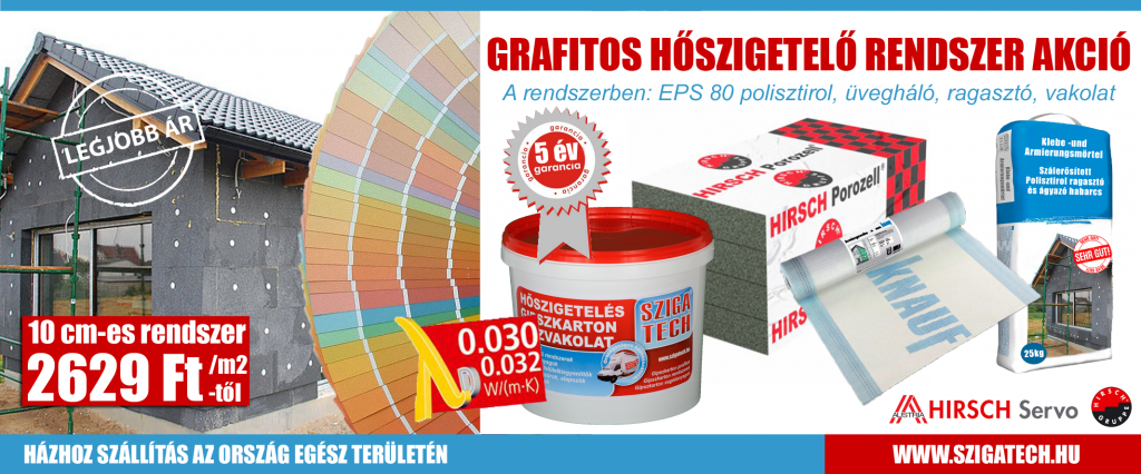 hirsch-grafitos-hoszigetelo-rendszer-vakolattal-akció-2017-02