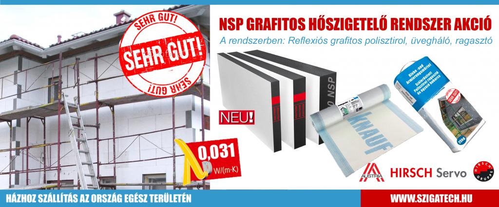 hirsch-nsp-grafitos-hoszigetelo-rendszer-akció-2017-03
