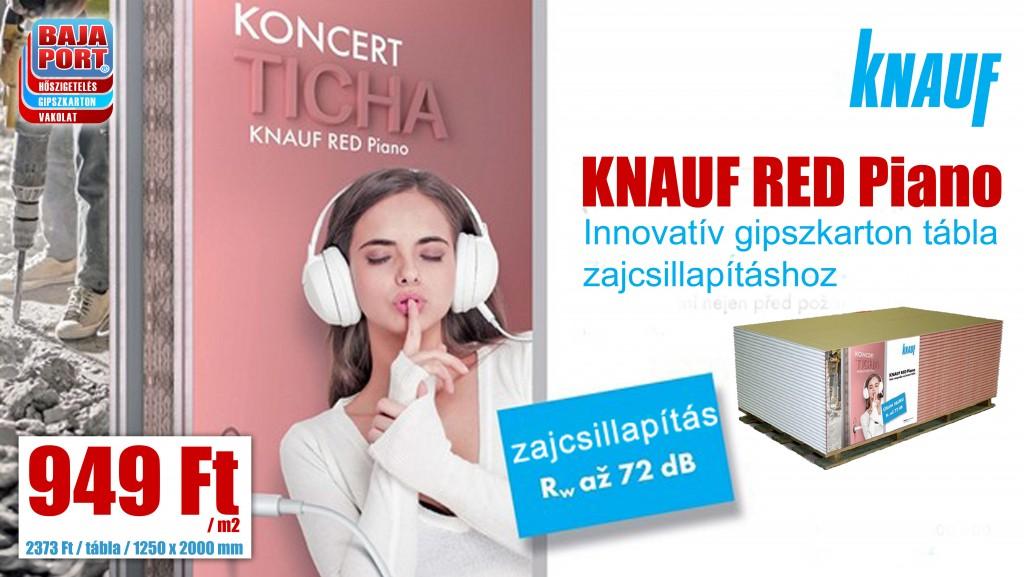 knauf-red-piano-2018-01-26