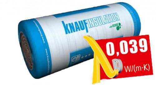 knaufinsulation-039-naturoll-ásványgyapot-szigatech