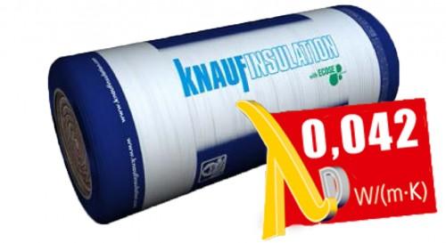 knaufinsulation-042-naturoll-ásványgyapot-szigatech