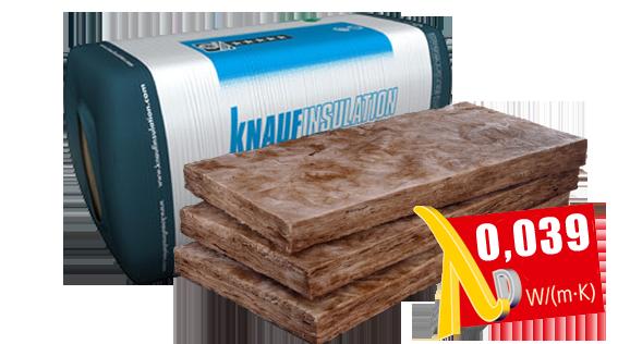 knaufinsulation-ekoboard-ásványgyapot-2017