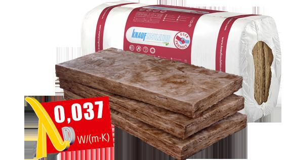 knaufinsulation-mpn-plus-ásványgyapot-2017