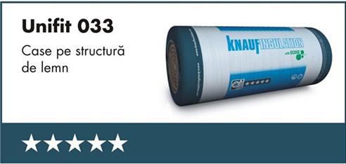 knaufinsulation-unifit-033-ásványgyapot