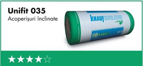 knaufinsulation-unifit-035-ásványgyapot