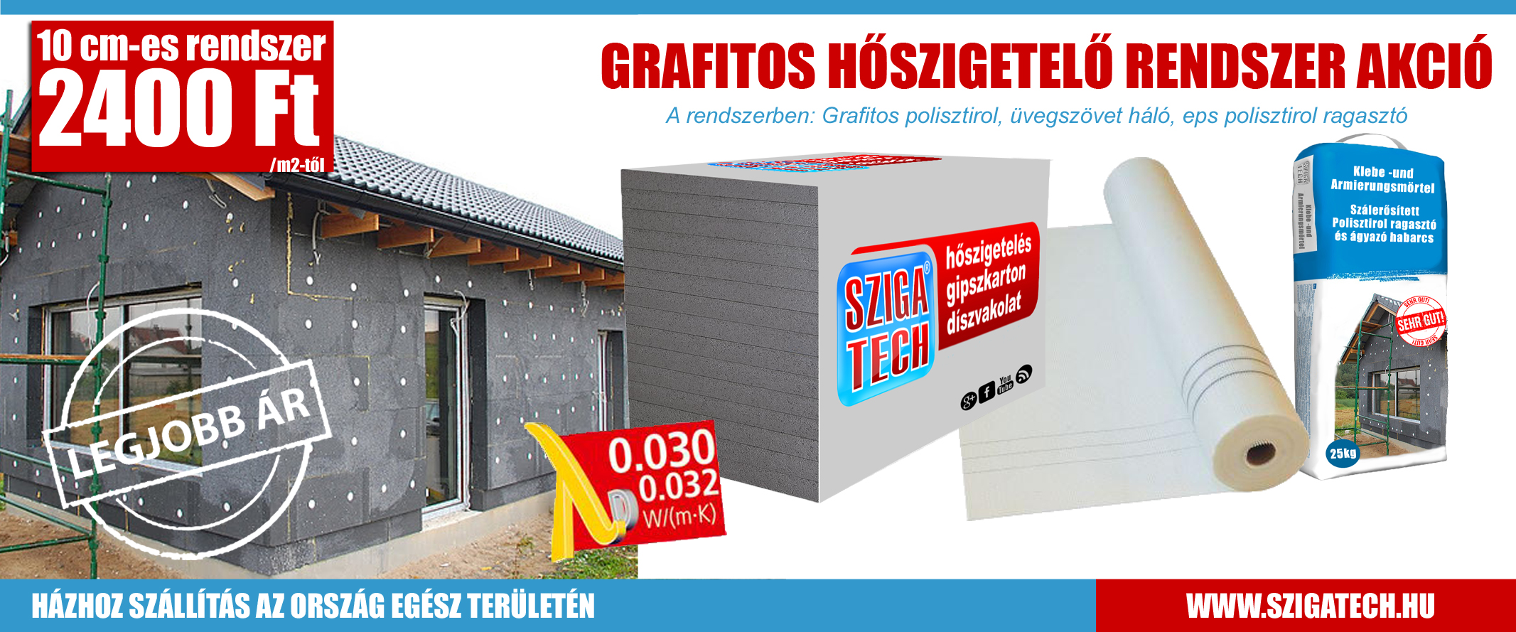olcso-grafitos-hőszigetelő-rendszer-akció-2019-07-25
