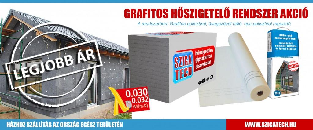olcso-grafitos-hőszigetelő-rendszer-akció-2020