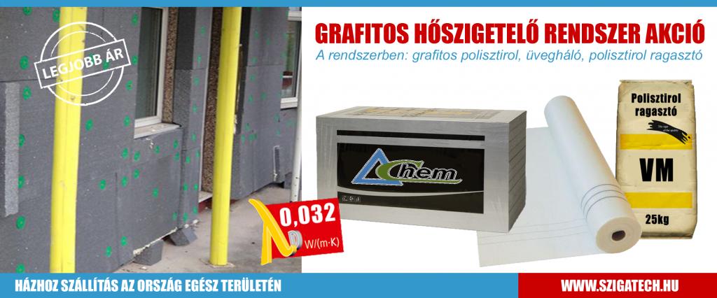 olcso-grafitos-hoszigetelo-rendszer-akció-2018