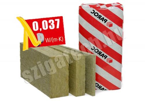 paroc-uns-037-kőzetgyapot-szigatech