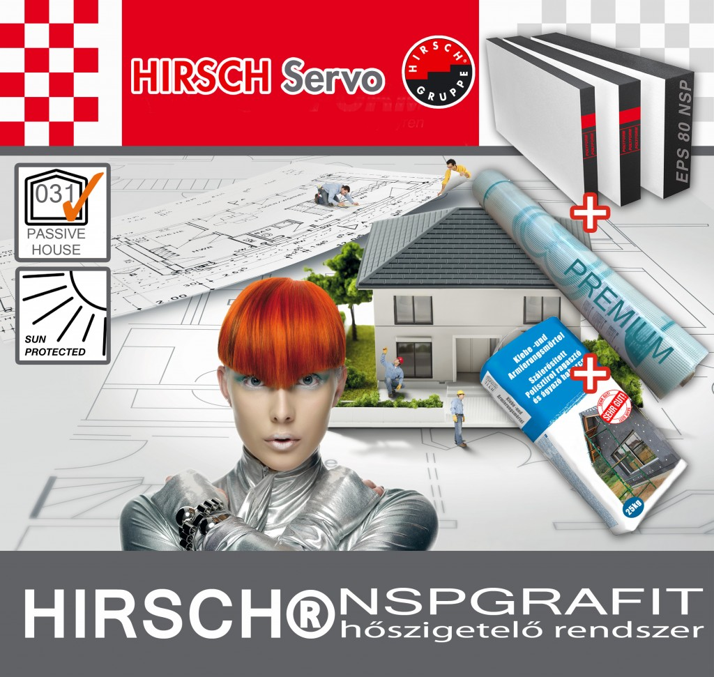 prémium-hirsch-neo-nsp-grafitos-hőszigetelő-rendszer-akció-2020