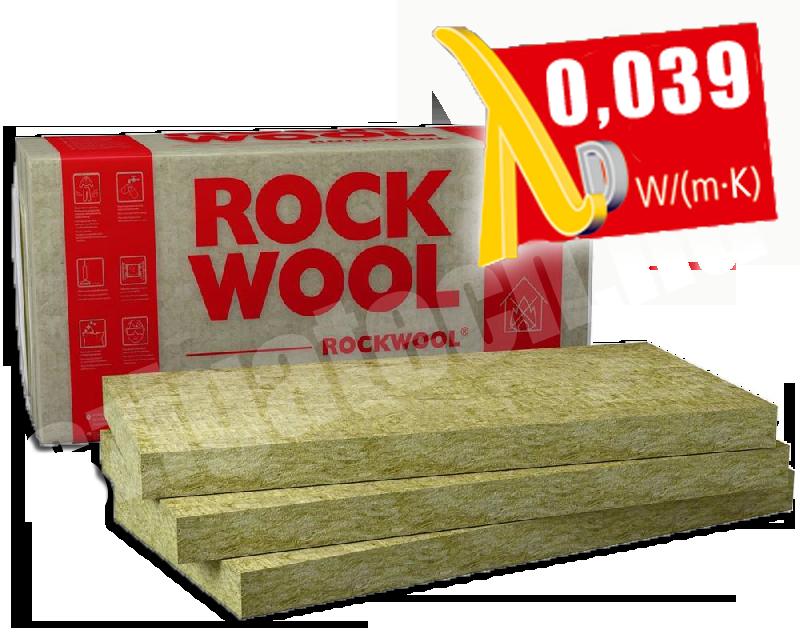rockwool-multirock-kőzetgyapot-akció-2017