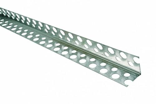 alumínium-élvédő-gipszkartonhoz