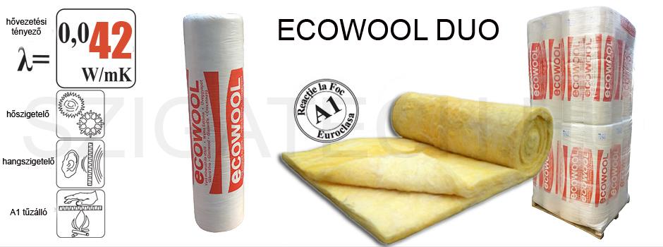 ECOWOOL-DUO-042-UVEGGYAPOT-AKCIÓ-2020
