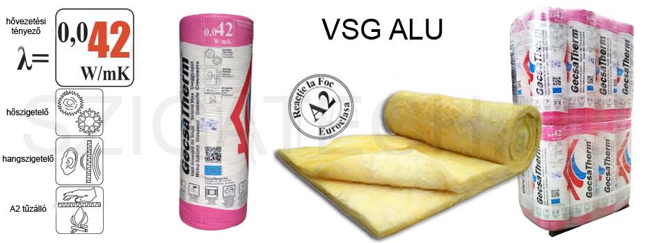 GECSATHERM-VSG-ALU-042-UVEGGYAPOT-AKCIÓ-2020