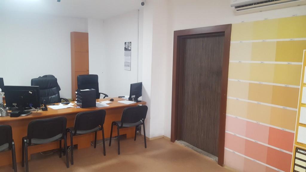 SZIGA-TECH Mintabolt Debrecen üzlet