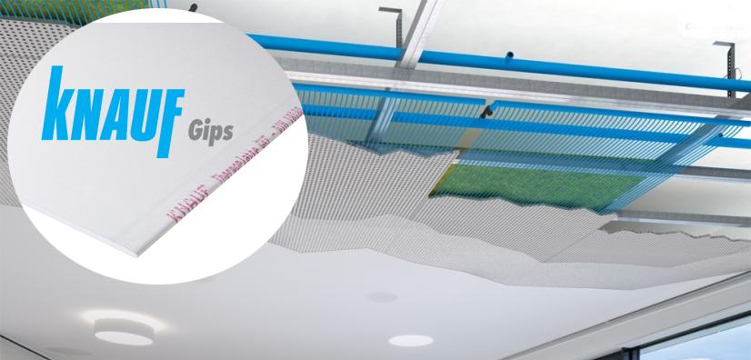Knauf-thermoboard-gipszkarton-falfűtéshez-szigatech