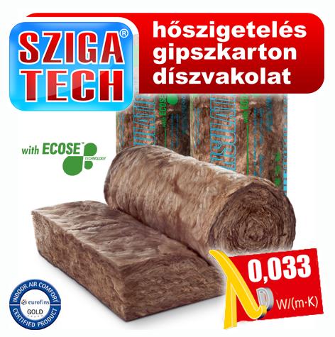 lassic-033-ásványgyapot-árak-szigatech