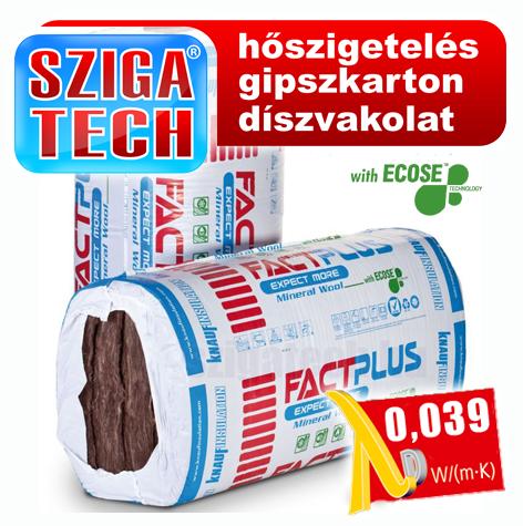 factplus-039-asvanygyapot-szigatech