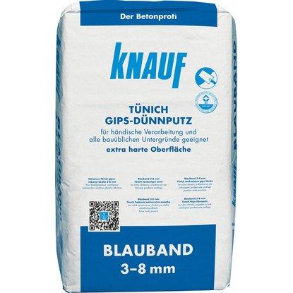 knauf-blauband-glettelő-gipsz