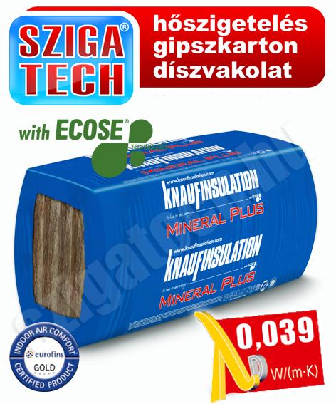 knauf-insulation-mineral-plus-039-ásványgyapot-szigatech