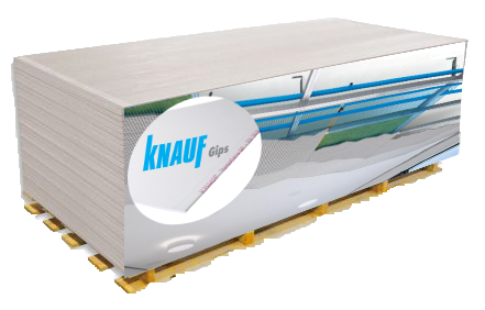 knauf-thermoboard-thermo-platte-szigatech
