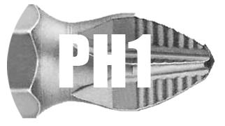 ph1-bit