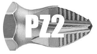 pz2-bit