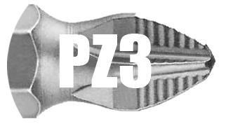 pz3-bit