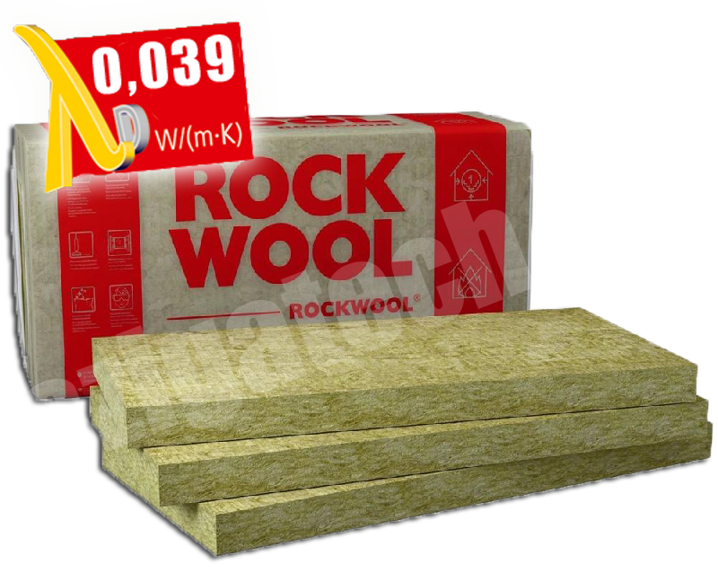 rockwool-multirock-kőzetgyapot