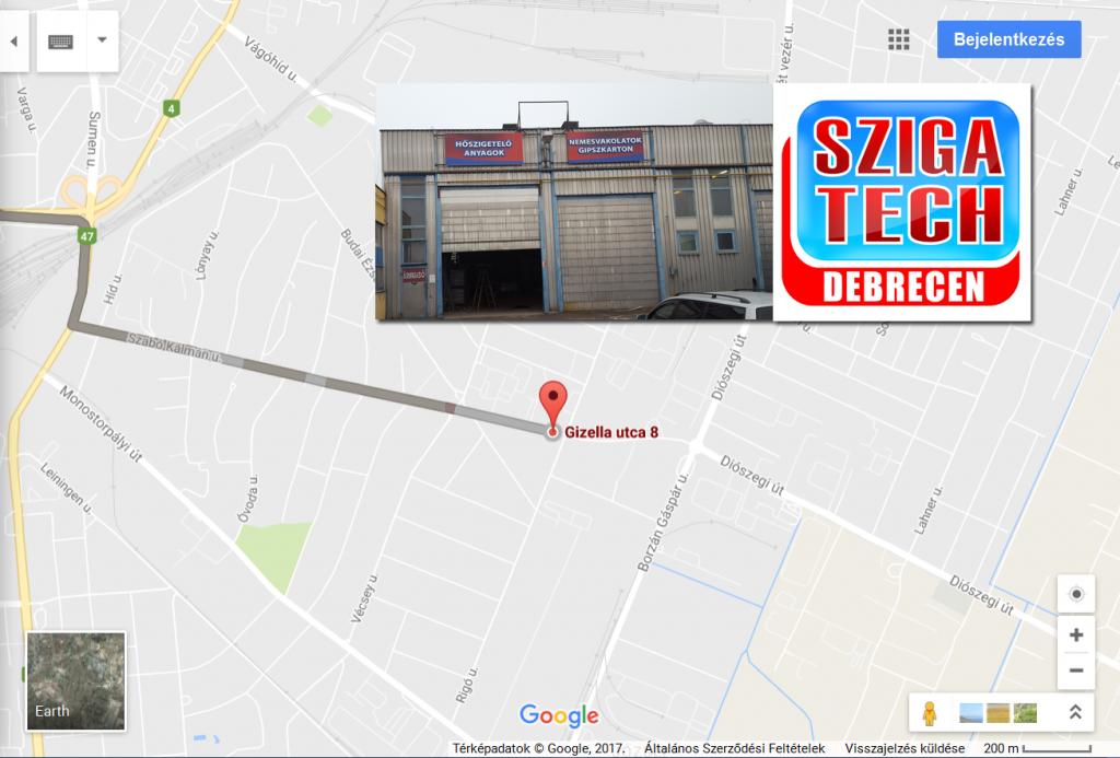szigatech-debrecen-új-üzlet-2017