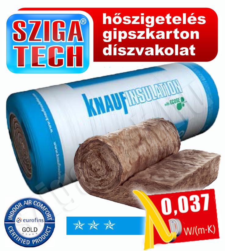 unifit-037-ásványgyapot-tekercs-szigatech