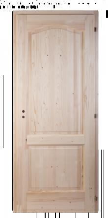2-kazettás-fenyő-beltéri-ajtó-akció-2015
