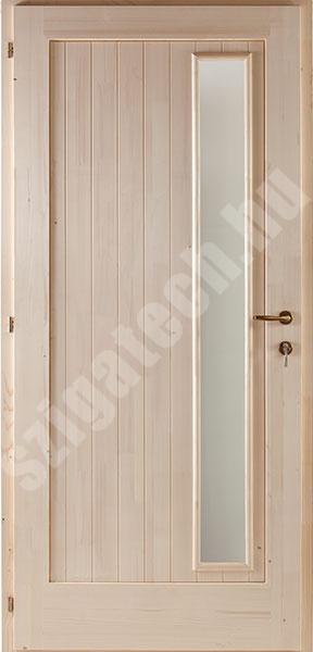 B1U-fenyő-bejárati-ajtó másolata