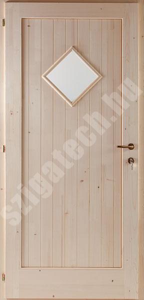 BB1-fenyő-bejárati-ajtó-ár