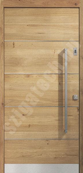 MB1-fenyő-bejárati-ajtó-szigatech