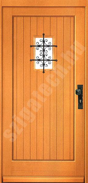 MB2-fenyő-bejárati-ajtó-szigatech