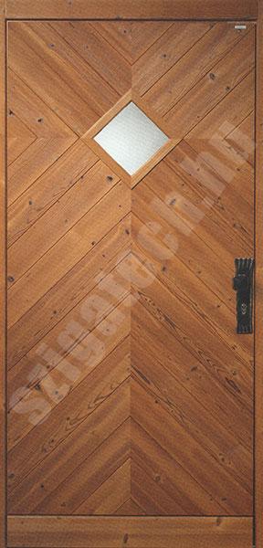 MB3-fenyő-bejárati-ajtó-szigatech